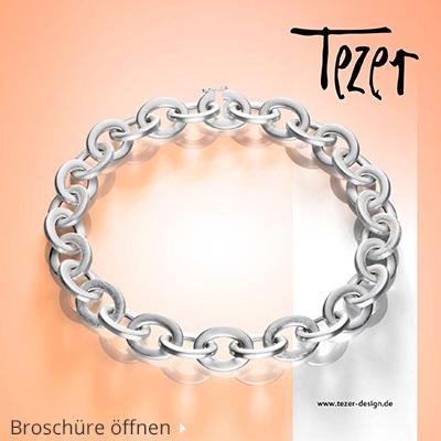 tezer-cover-katalog